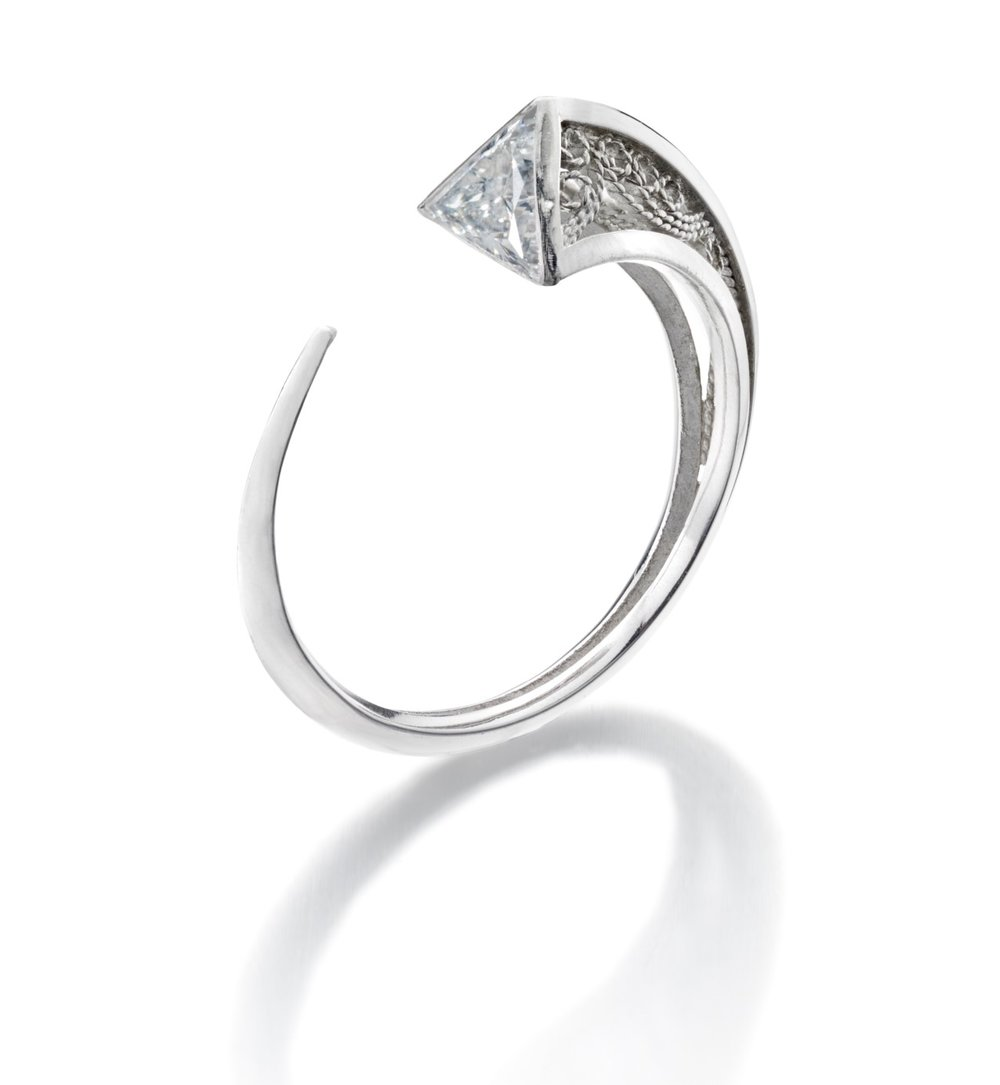 6.Diamond Ring_Helen London.jpg
