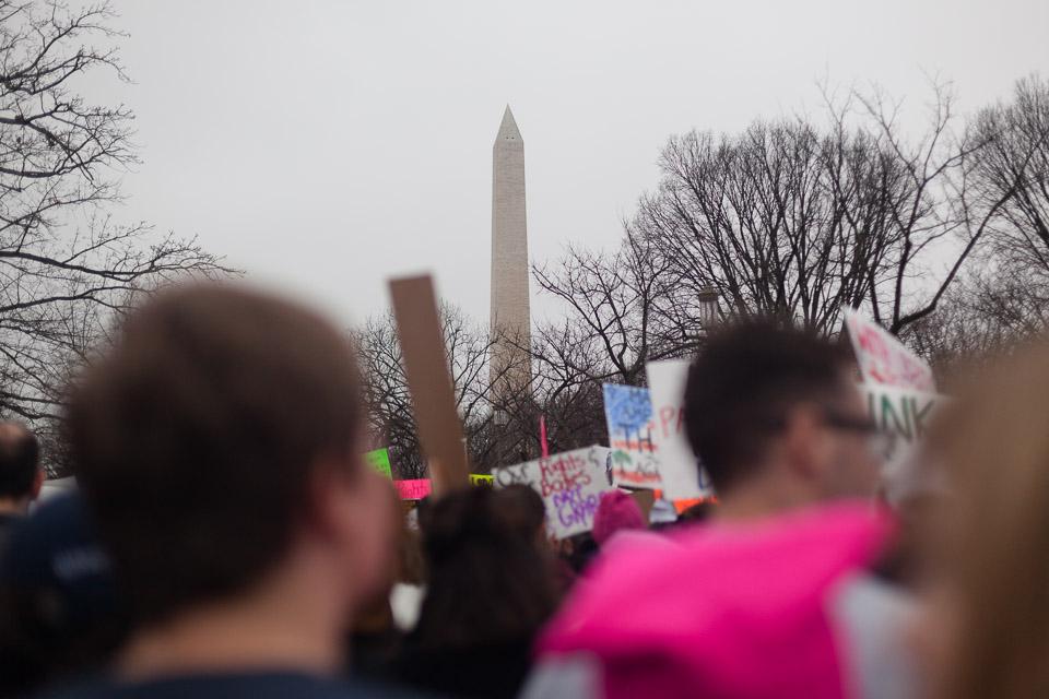 Women_March-6.jpg