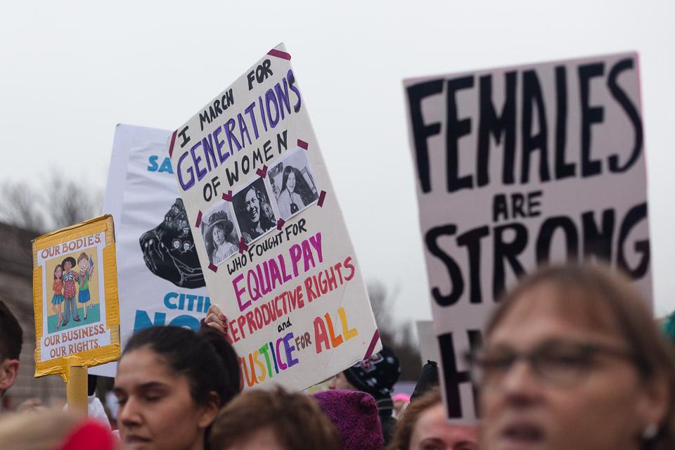 Women_March-10.jpg