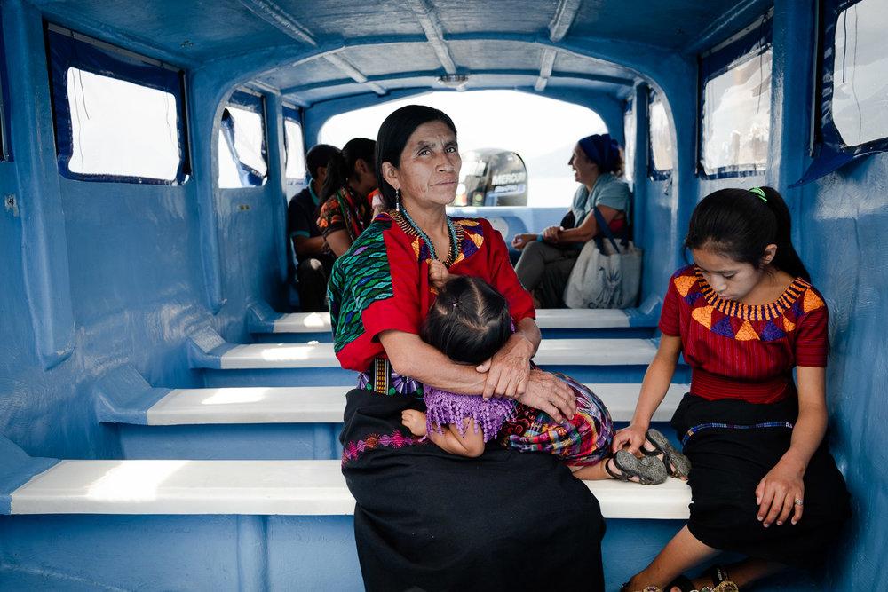 2018_Guatemala-98.jpg