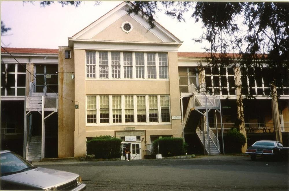 (4) 1972 John E. Runnells Hospital BERK HEIGHTS JPEG.jpg
