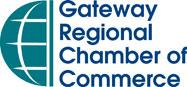 Gateway-Chamber-Logo.jpg