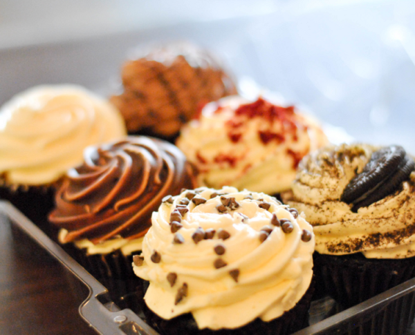 maras-cupcakes.png