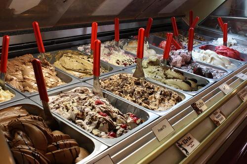 gelatocase.jpg