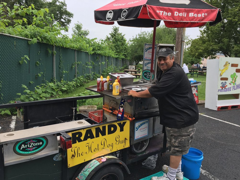 RANDY THE HOT DOG GUY.jpg