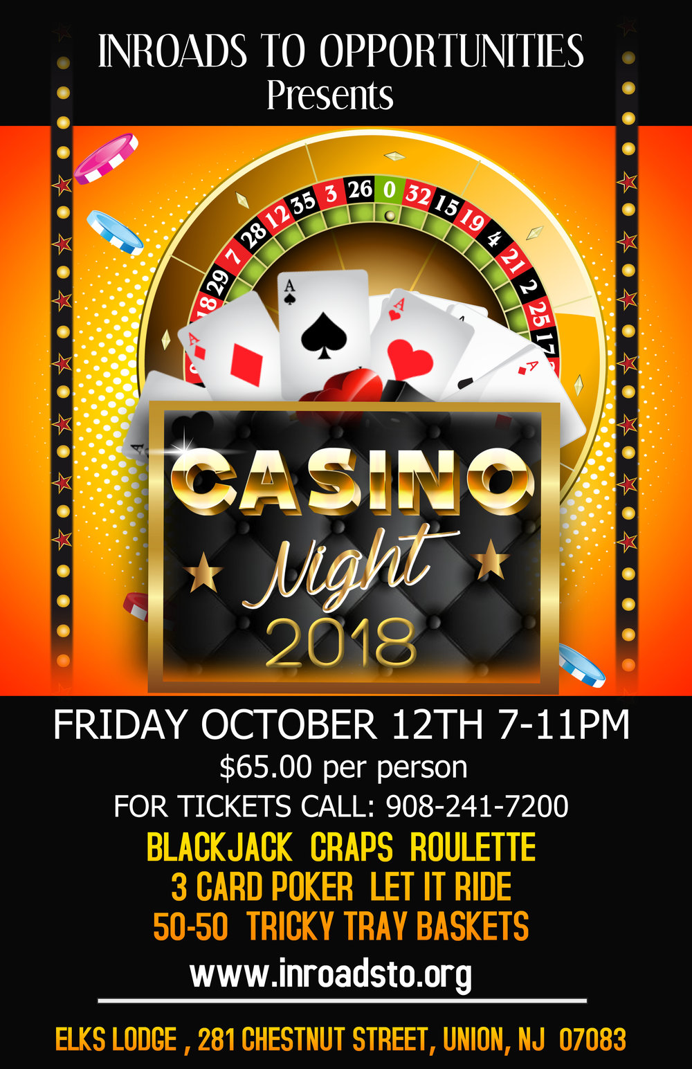 INROADS CASINO NIGHT POSTER 11X17.jpg