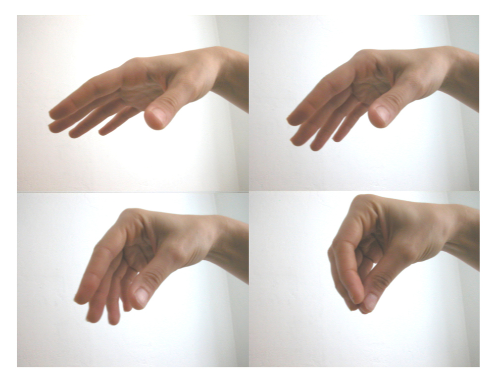 bell_hand.jpg