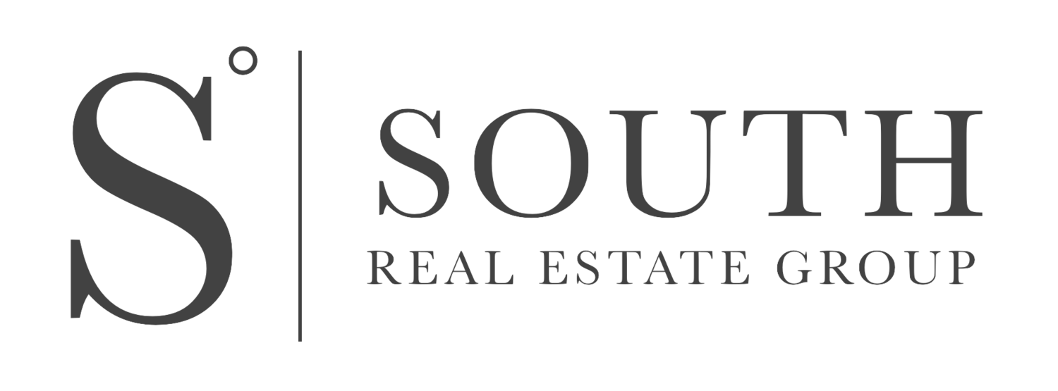 South Real Estate Group