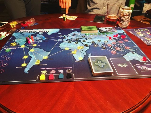 Medic Quarantine Specialist Dispatcher Researcher  #WeGotThis #Pandemic