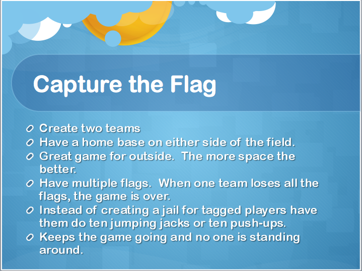 Capture the flag.jpg
