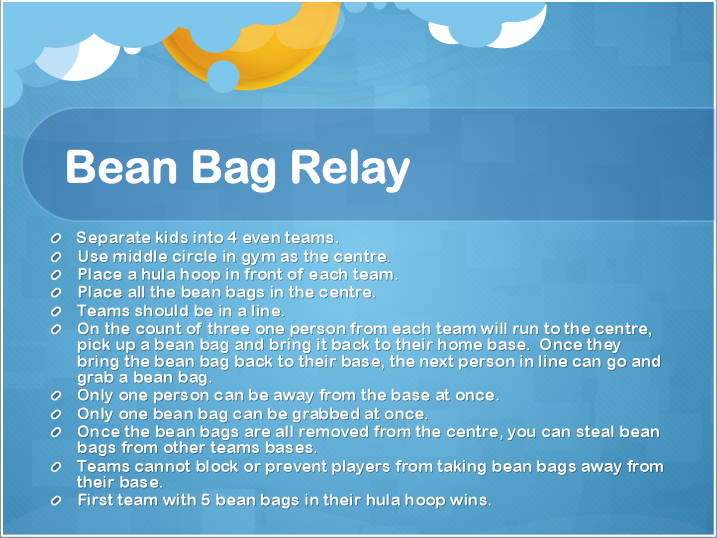 Bean bag relay.jpg
