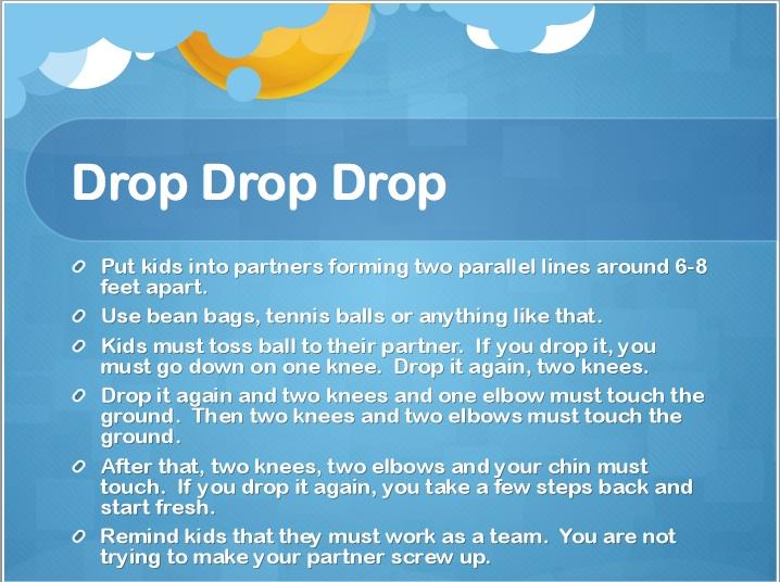 drop drop drop.jpg