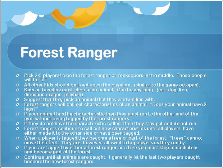forest ranger.jpg