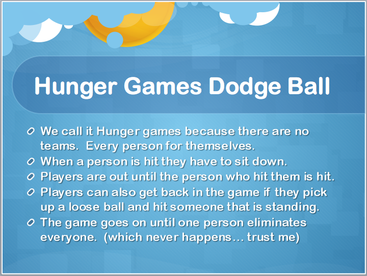 Hunger Games Dodge Ball.jpg