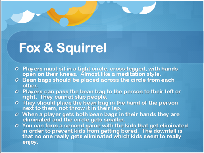 Fox & Squirrel.jpg