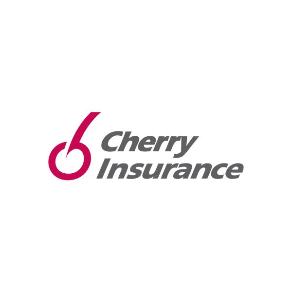 CherryInsuranceLogo.jpg