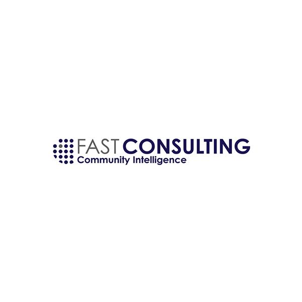 FastConsultingLogo.jpg