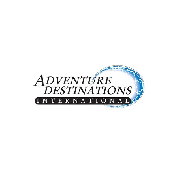 AdventureDestinationsLogo.jpg