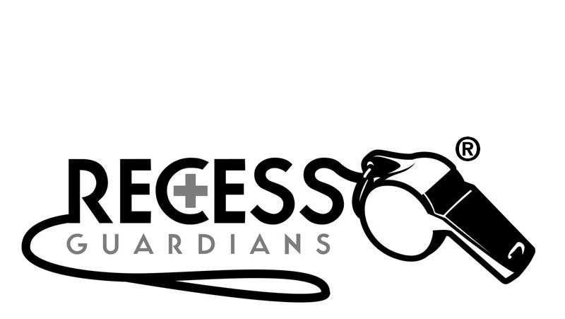 RecessGuardians-Logo.jpg