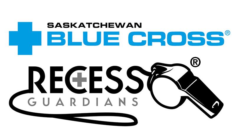 RecessGuardians-Logo+BlueCross.jpg