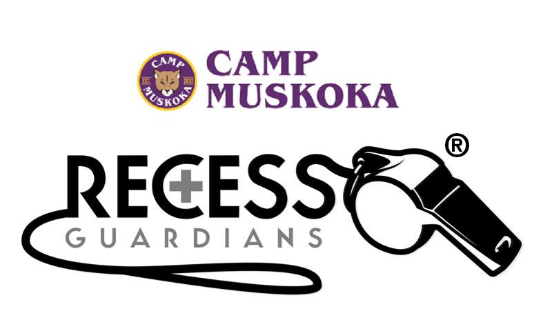 RecessGuardians-Logo+Muskoka.jpg