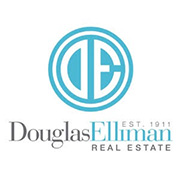 sponsor-douglaselliman.jpg