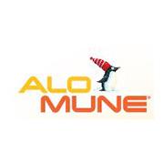 sponsors-alomune.jpg