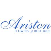 sponsor-ariston.jpg