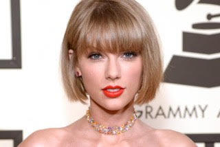Taylor Swift, Wireimage