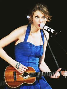 Taylor-swift.tumblr - Taylor Swift