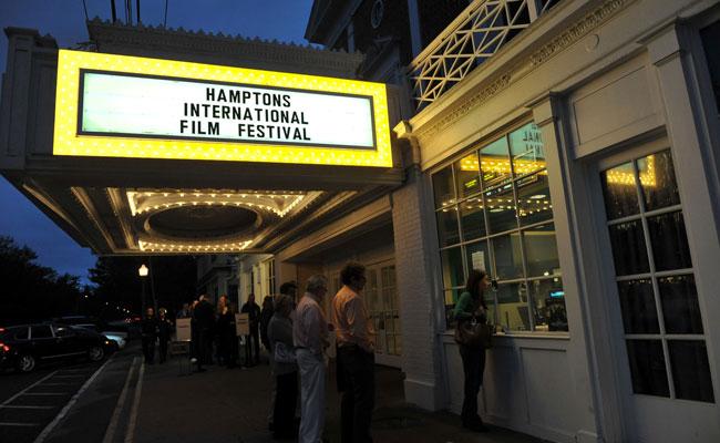 Hamptonsfilmfest.org