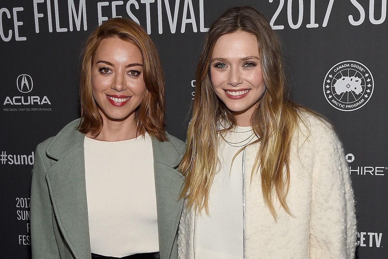 sundance girls Sundance review: a boy a girl a dream - a small one-shot film of great beauty an earnest birthmoviesdeath.