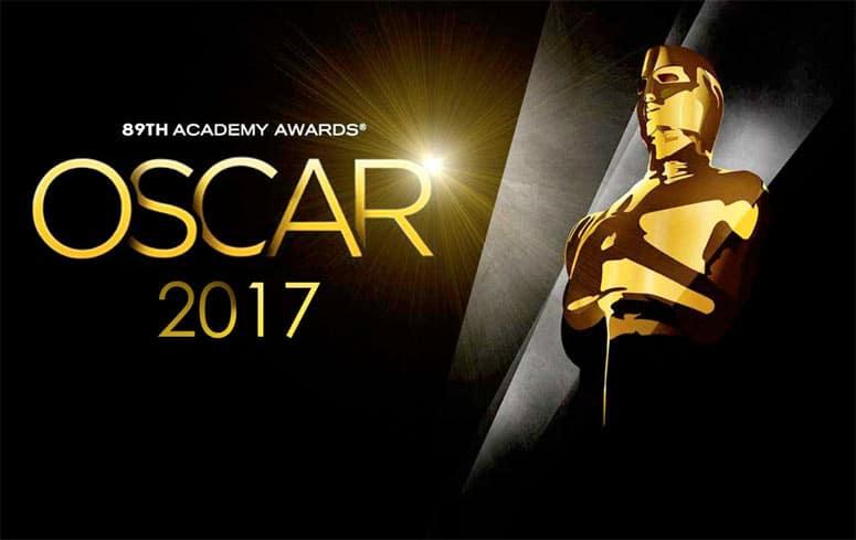 Oscar.go.com