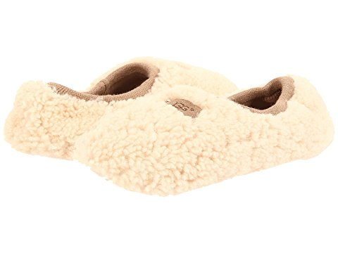SHEARLING UGG SLIPPERS.jpg