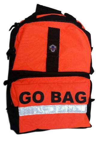 GO BAG.jpg