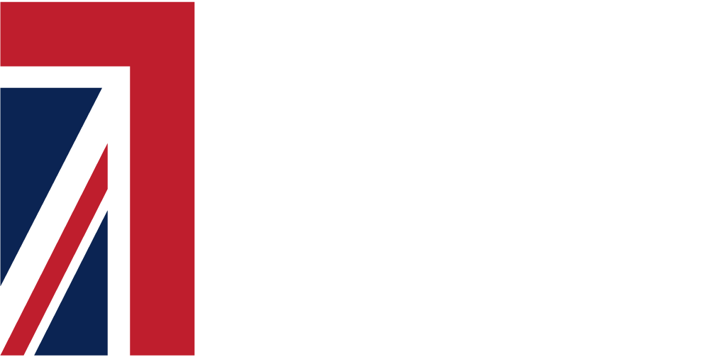 British Military Music Archive