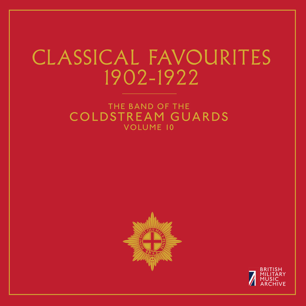 Vol. 10: Classical Favourites