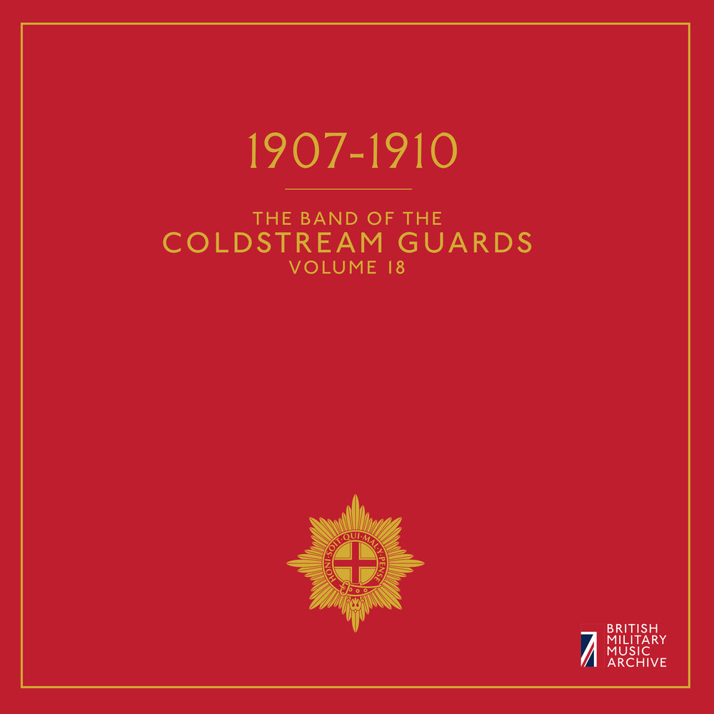 Vol. 18  :  1907-1910