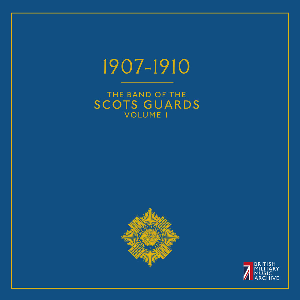 Vol. 1:1907-1910