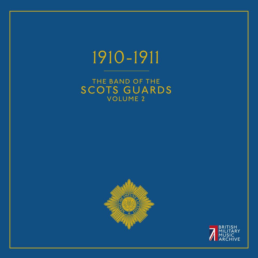 Vol. 2:1910-1911