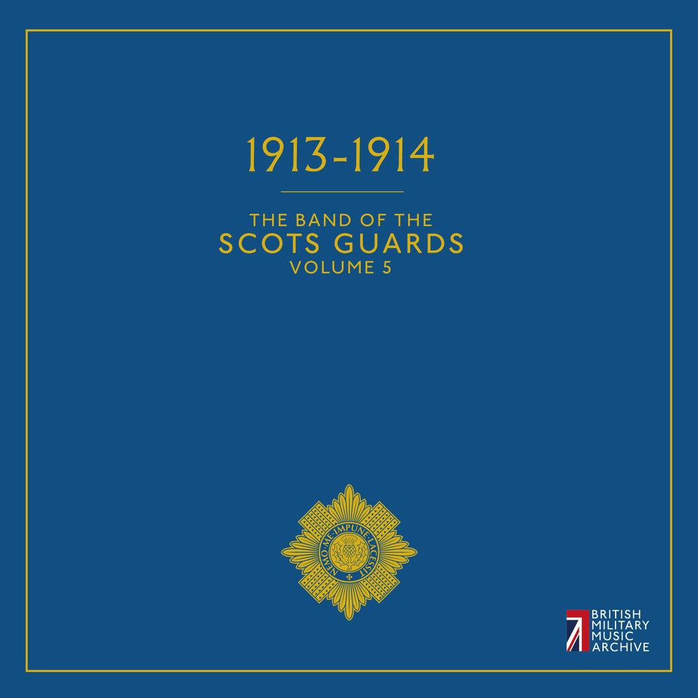 Vol. 5:1913-1914