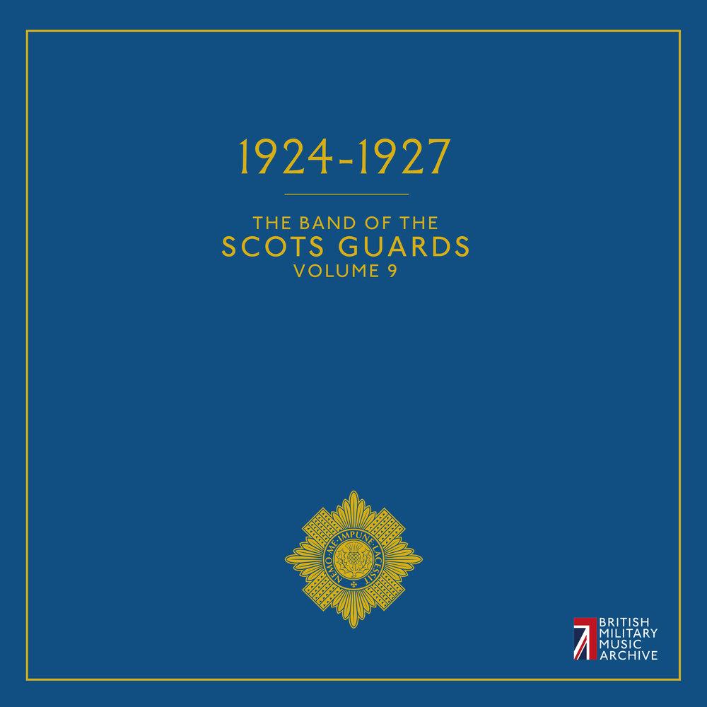 Vol. 9:1924-1927