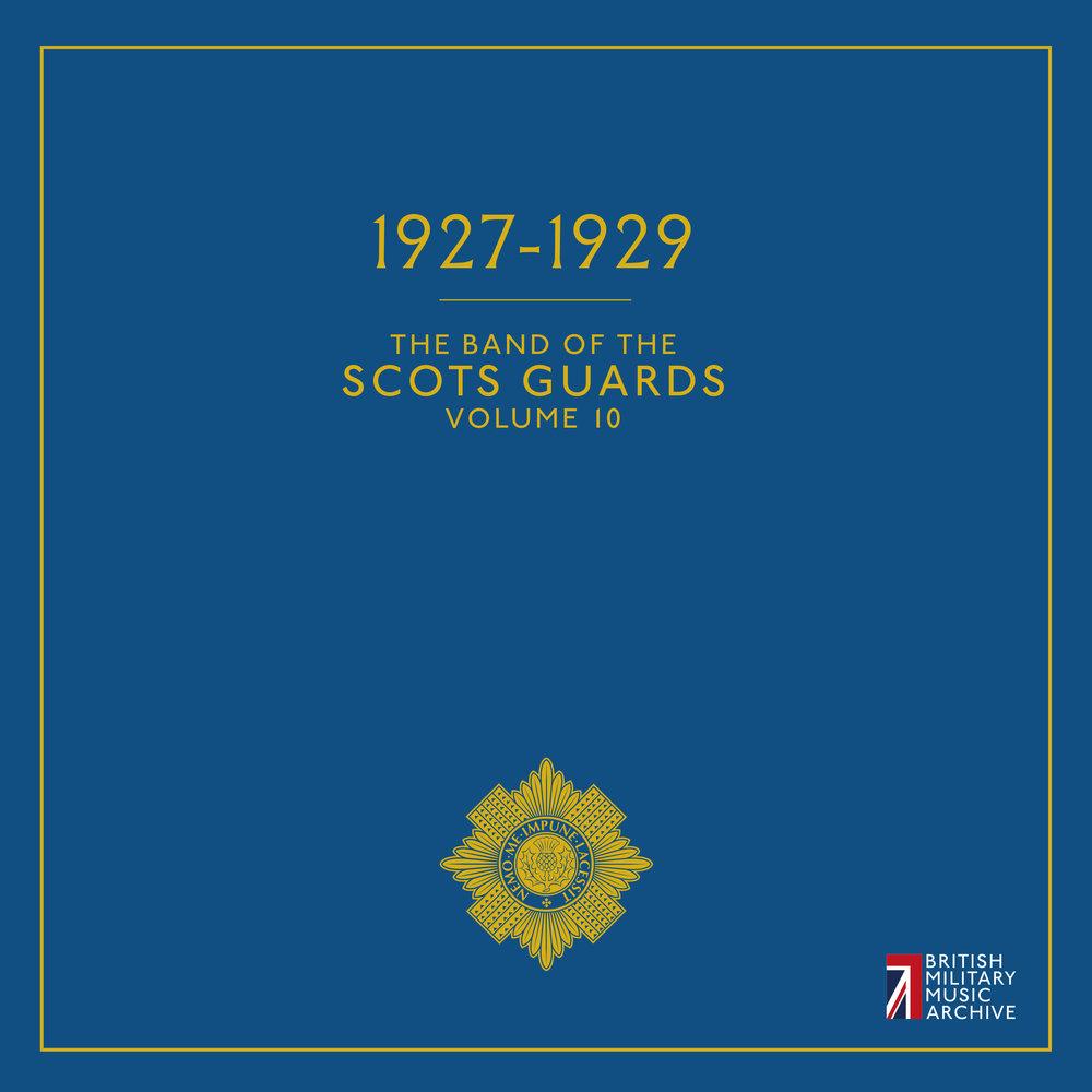 Vol. 10:1927-1929