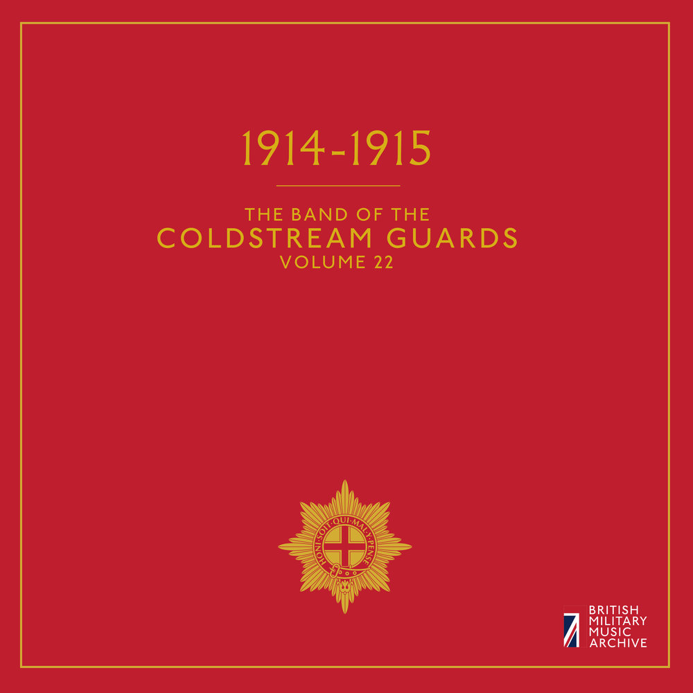 Vol. 22  :  1914-1915