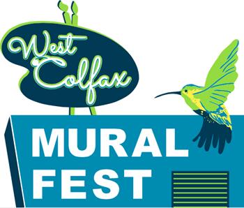 West-Colfax-Mural-Fest_orig-min.png
