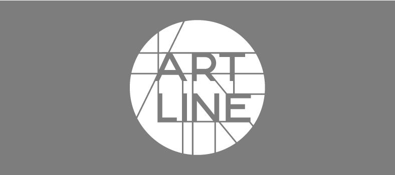 artline.png