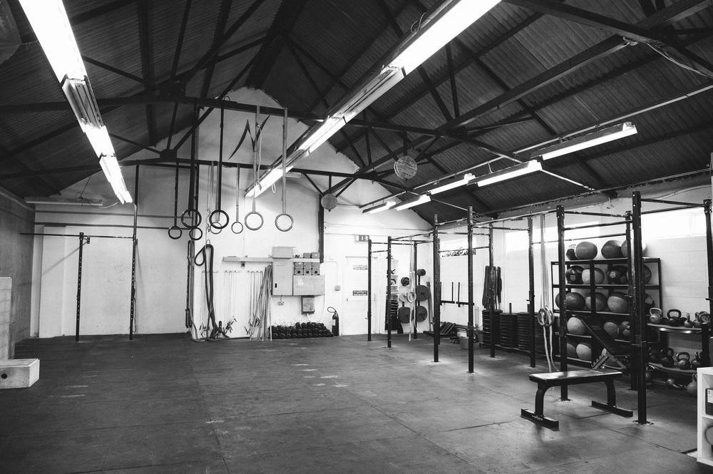 PPT Clinic, physio, Dublin