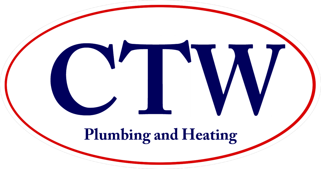 CTW Plumbing and Heating, Inc.