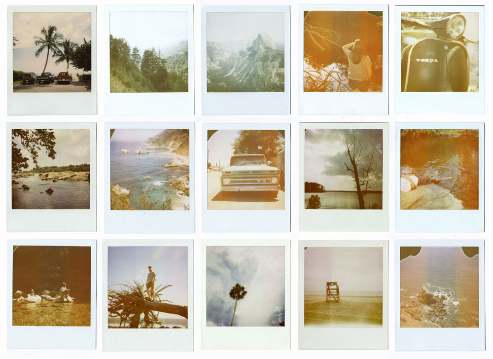 02-polaroidgrid-web.jpg
