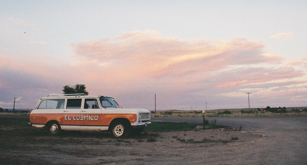06-truck02-sunset.jpg